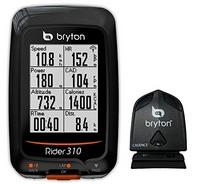 bryton-rider-310-gps-cycling-computer
