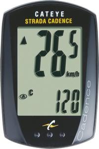 cateye-strada-cadence-bike-computer