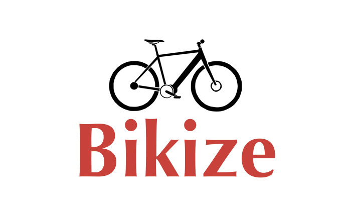 Bikize.com